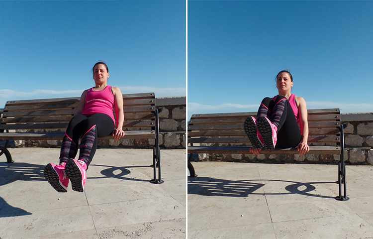 avptworkout_001_KNEE_UP