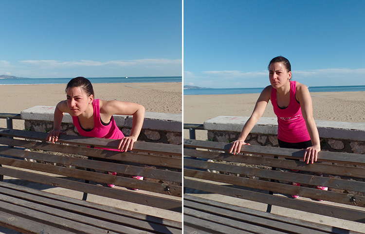 avptworkout_001_PUSH_UP