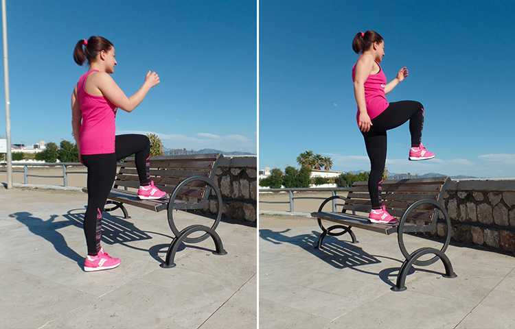 avptworkout_001_STEP_UP_SX