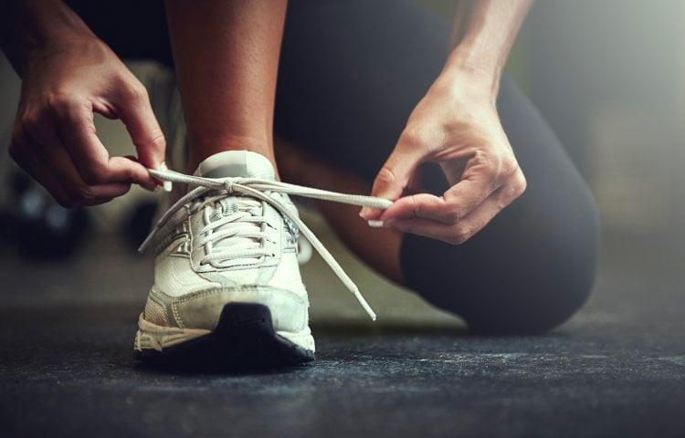 il segreto per perdere peso
